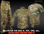 View Tactical Gear