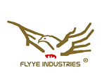 View Flyye Industries