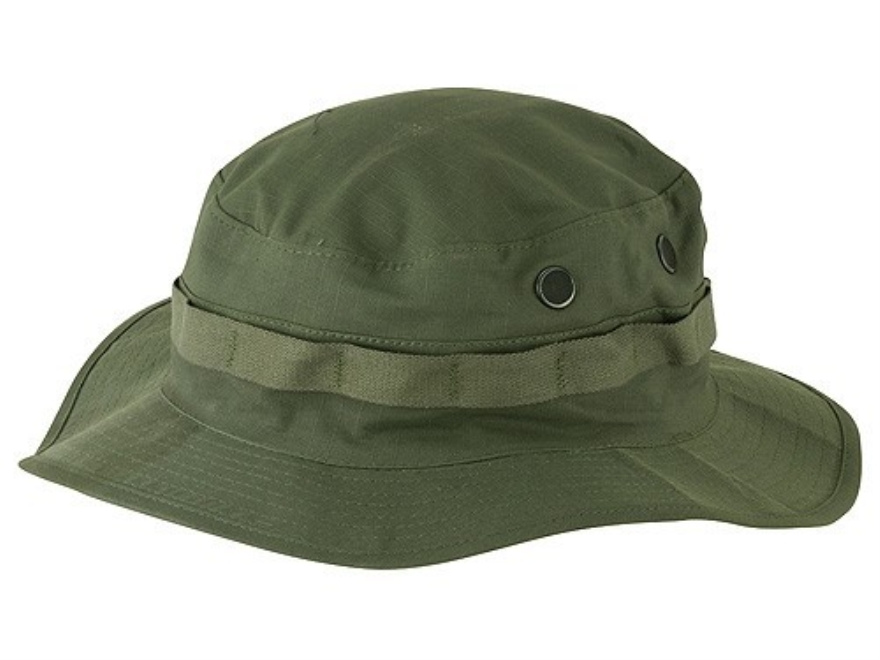 Military SPEC Boonie Hats Cap Olive Drab OD for  5.99 ... 6171bf90cd3