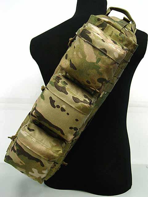 0366e6eb639 Flyye molle shoulder go pack bag multicam jpg 480x640 Multicam shoulder bag