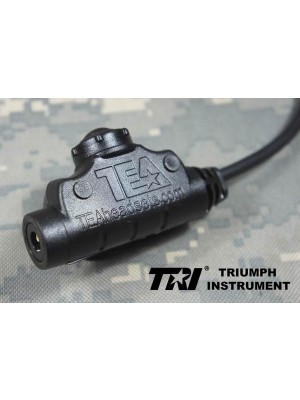 TRI instrument PRC-152 new TEA U94 V2 Impact resistant waterproof PTT (FV version)
