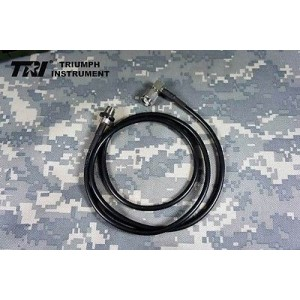 TRI PRC-152 Radio Antenna Extension Cord / Function Version V2 ( New Version )