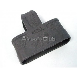 7.62 NATO Rifle Ammo Magazine Grip Holder OD