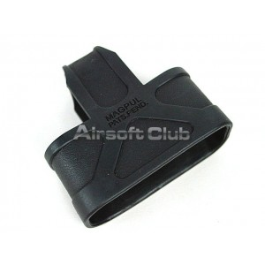 5.56 .223 NATO Ammo Magazine Grip Holder Black