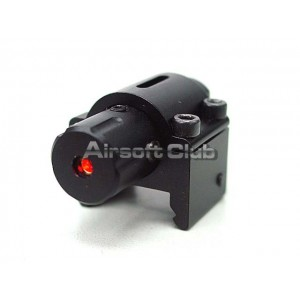 Royal Tactical Mini Pistol Red Laser Sight
