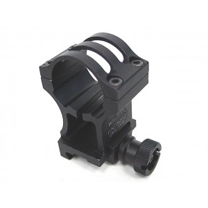 Element 30mm MK18 Mod 0 Red Dot Aimpoint Sight Mount