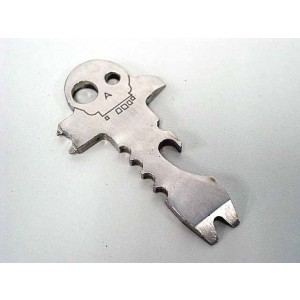 Element TAD Skeleton All-In-One Tools Key