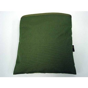 Flyye 1000D Molle Magazine Tool Drop Pouch OD