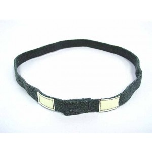 US Army Helmet Reflective Cat-Eyes Band ACU PASGT MICH