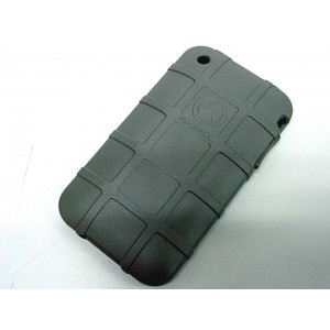MAGPUL Executive Field Case for Apple iPhone 3G/3GS Foliage FG