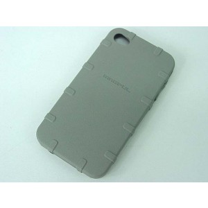 MAGPUL Executive Field Case for Apple iPhone 4 Foliage Green FG