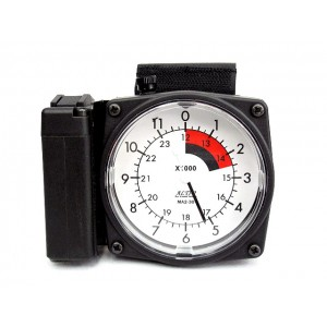 Element Dummy MA2-30 Military Altimaster II Compass EX284