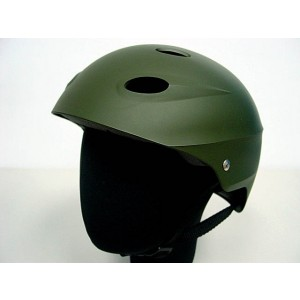 Special Force Recon Tactical Helmet OD