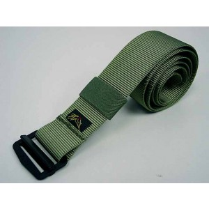 Flyye 1000D Light Weight BDU Duty Belt OD M