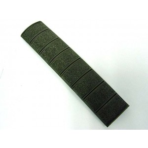 MAGPUL Full Length XT Rail Panel Olive Drab OD