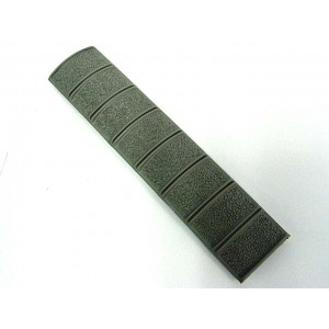 MAGPUL Full Length XT Rail Panel Foliage Green