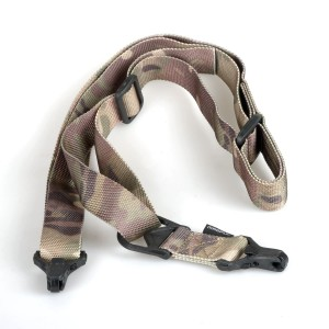 Magpul MS3 Multi Mission Sling