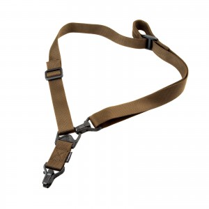 Magpul MS3 Sling Coyote Brown