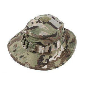 TMC MC Boonie Hat DELUX VERSION