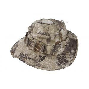 TMC tactical Boonie Hat HLD