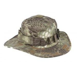 TMC Tactical Boonie Hat MAD