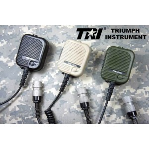 TRI Modified original Communications Speaker For TRI PRC-152