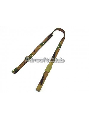 Big Dragon L85 Rifle Sling Multi Camo