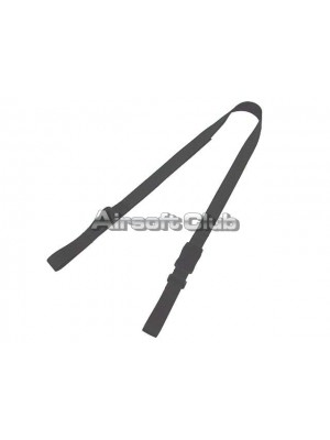 Big Dragon L85 Rifle Sling Black