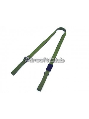 Big Dragon L85 Rifle Sling OD