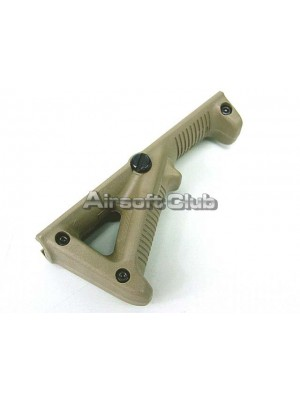 MAGPUL PTS AFG 2 Angled ForeGrip Grip Dark Earth