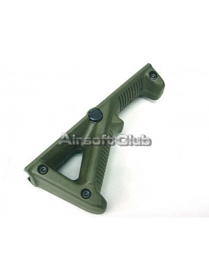 MAGPUL PTS AFG 2 Angled ForeGrip Grip OD