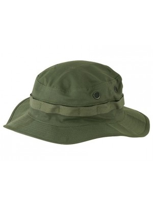 Military SPEC Boonie Hats Cap Olive Drab OD