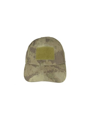 Velcro Patch Baseball Hat Cap A-TACS