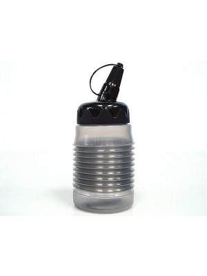 Element Extendable 6mm BB Bottle Max 2300rd