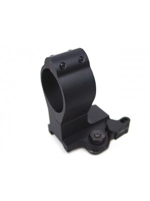 Element 30mm LaRue L-Shaped Comp M2 QD Lever Scope Mount