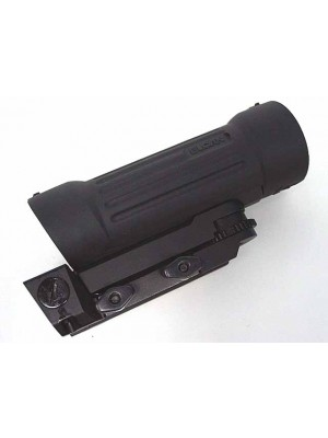 3.4x Tactical Elcan Type Optical Sight Rifle Scope