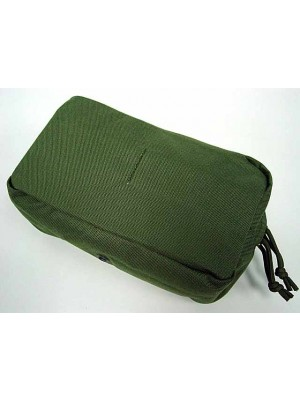 Flyye 1000D Molle Large Medic Pouch Bag OD