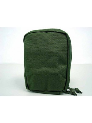 Flyye 1000D Molle Medic First Aid Pouch Bag OD
