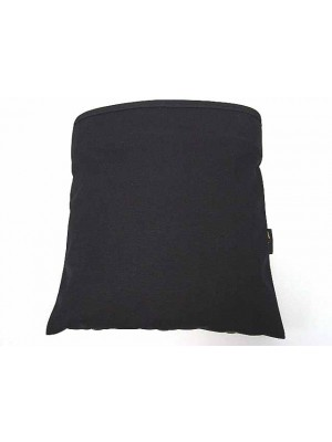 Flyye 1000D Molle Magazine Tool Drop Pouch Black