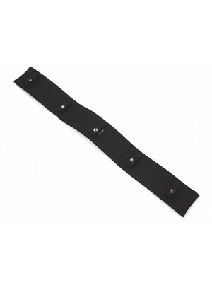 Flyye 1000D Duty Belt Inner Pad Black