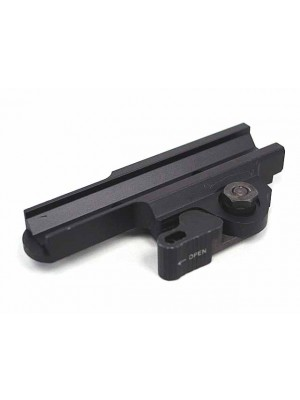 Element LaR Type QD Lever RCO Mount Base for ACOG Sight Scope