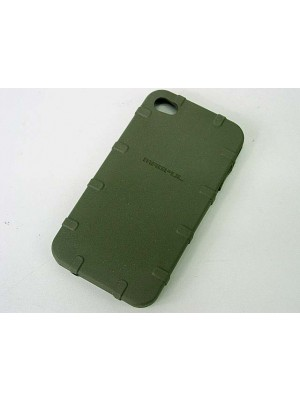 MAGPUL Executive Field Case for Apple iPhone 4 OD