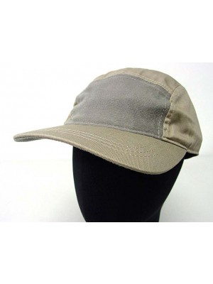 MAGPUL PTS Velcro Patch Panel Ball Cap Dark Earth