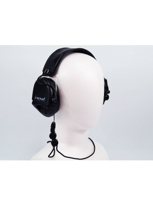 Z Tactical Sordin Style Headset Ver. IPSC