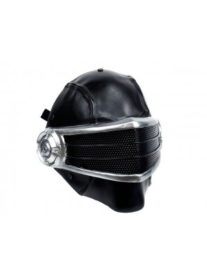 FMA Wire Mesh Snake Eyes Airsoft Fiberglass Mask