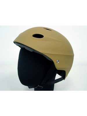 Special Force Recon Tactical Helmet Coyote Brown
