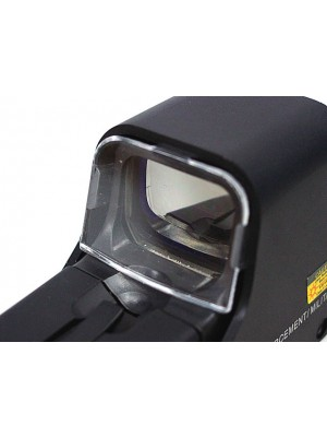 Element Protective Lens Cover for Eotech 551 552 553 Dot Sight