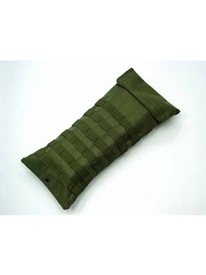 Molle Hydration Water System Carrier Pouch OD