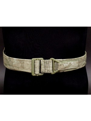 Emerson Tactical CQB Heavy Duty Rigger Belt A-TASC Camo XL
